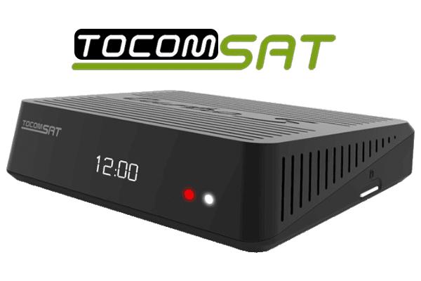 Tocomsat Turbo S