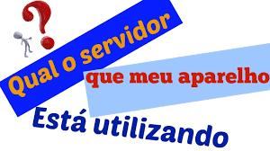 LOGO SERVIDORES