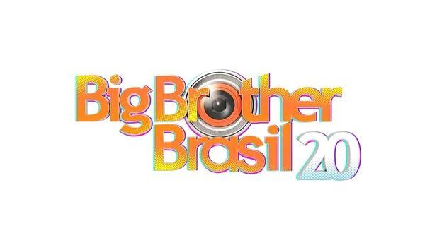 logo-do-big-brother-brasil-2020-o-bbb-20-160201-article