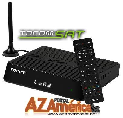 Tocom Turbo S2