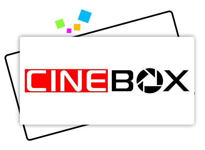 Atualização Cinebox Linha Duo