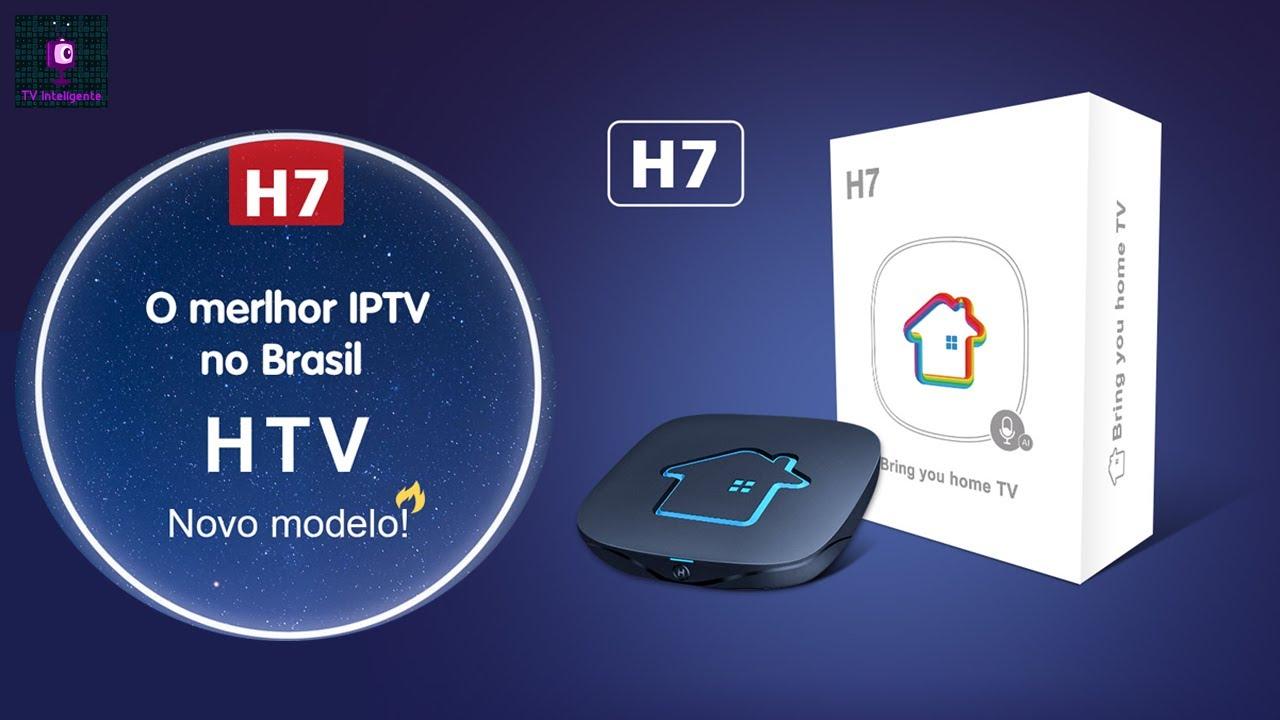 HTV-H7