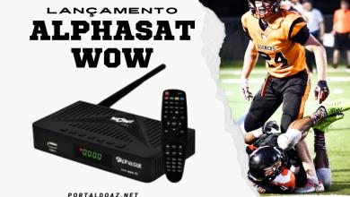 atualização alphasat wow - Azamerica SAT (1)
