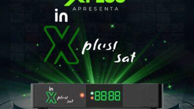 XPlus SAT
